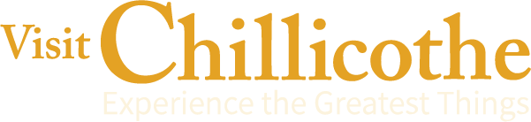 Visit Chillicothe